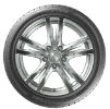 Bridgestone nextry Nextry Side View