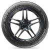 Bridgestone Potenza RE003 Side View