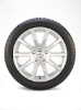 Bridgestone Turanza Serenity Plus Side View
