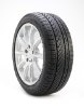 Bridgestone Turanza Serenity Plus Main View