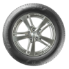 Bridgestone Alenza Alenza 001 Side View