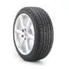 Bridgestone Potenza RE040 Main View