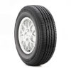 Bridgestone Turanza EL400 Main View