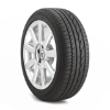 Bridgestone Turanza ER300 Main View